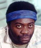 He has three children with his first wife Rita Ingrid Dittman, and two children with his second wife Antoinette Pettyjohn. Info: Kotto began studying acting ... - yaphet-then2
