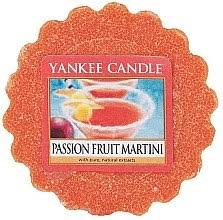 Распродажа женской парфюмерии - лучшие цены на MAKEUP