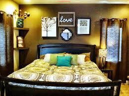 decorating my bedroom: apartment bedroom decorating ideas anniversary bedroom decorating