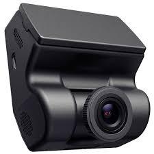 <b>Видеорегистратор pioneer nd-dvr100</b>, gps — 2 отзыва о товаре ...