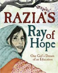 Brilliant books for International Day of Peace - Scholastic UK ...