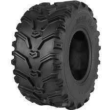 <b>Kenda K299 Bear Claw</b> ATV Tire {Best Reviews + Cheap Prices}