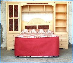 bedroom wall units furniture for worthy bedroom decorating furniture inspiration bedroom wall unit concept bedroom wall unit furniture