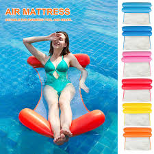 best top <b>inflatable</b> chair bed mattress ideas and get free shipping ...