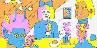 <b>Labrinth</b> / <b>Sia</b> / Diplo: <b>LSD</b> Album Review | Pitchfork