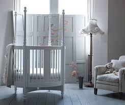 nursery furniture buying guide baby nursery furniture kidsmill malmo
