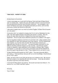 how do you write a letter of resignation informatin for letter how to write a letter of resignation as school governor cover