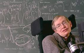 inspiring story of stephen hawking the legend erecruit inspiring story of stephen hawking the legend erecruit staffing solutions hrm