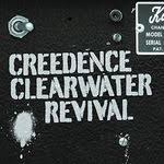 Creedence Online: <b>Creedence Clearwater Revival</b> Lyrics Tablatures ...