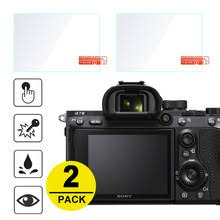 Buy <b>sony</b> 7 ii and get free shipping on AliExpress.com