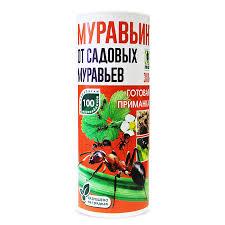 <b>Средства</b> от насекомых купить недорого в ОБИ, цены на ...