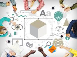 <b>Creative Design</b> & <b>Branding</b> Company | CitrusBits
