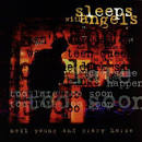 Sleeps with Angels album by Neil Young