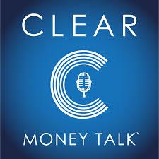Clear Money Talk