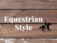 500+ <b>Equestrian Style</b> ideas in 2020 | <b>equestrian style</b>, <b>equestrian</b> ...