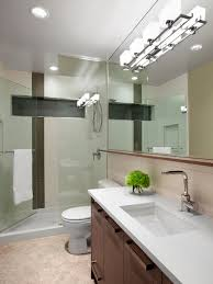 bathroom shower light fixtures