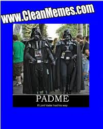 Star Wars Memes | Clean Memes – The Best The Most Online | Page 7 via Relatably.com