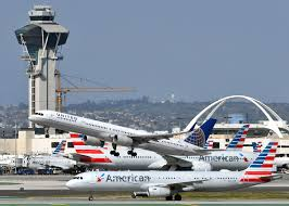 Exciting <b>new airline</b> routes for November <b>2019</b> and beyond