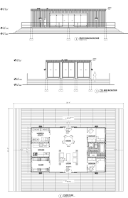 Shipping Container House Plans » Rehman Care Design   IdeasAnother Picture of Shipping Container House Plans