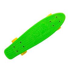 <b>скейт sulov neon lime</b> green | novaya-rossia-konkurs.ru