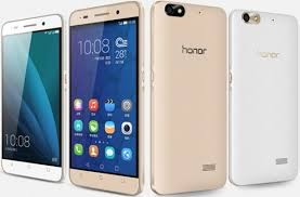 Huawei Honor 4C - Обзоры, описания, тесты, отзывы ...