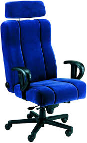 bedroomattractive big and tall office chairs furniture wheels blue chair headrest attractive big and tall office bedroomattractive big tall office chairs furniture