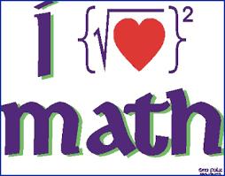 نتيجة بحث الصور عن math