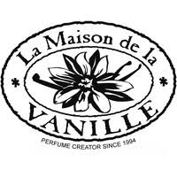 <b>LA MAISON DE</b> LA <b>VANILLE</b> | LinkedIn
