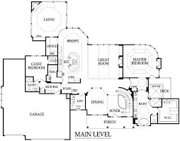 Blog » Blog Archive » Great Floor Plans for Multi Generational LivingStarr  Brent Main