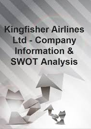 Buy research papers online cheap pestel analysis of kingfisher     Buy research papers online cheap pestel analysis of kingfisher beer