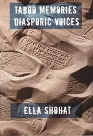 Disorienting <b>Cleopatra</b>: A <b>Modern</b> Trope of Identity