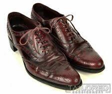 <b>Men's</b> Leather Upper <b>Miu Miu</b> for sale   eBay