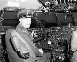 「1952 de Havilland Comet」の画像検索結果