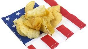 Snacks <b>2015</b>: <b>top</b> 10 <b>best</b>-<b>selling</b> US chips, tortilla and pretzel brands
