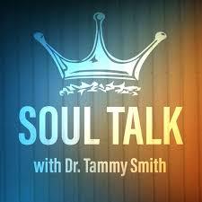 Soul Talk with Dr. Tammy Smith