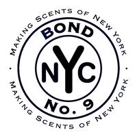 <b>Bond No</b>. <b>9</b> Mission Statement, Employees and Hiring | LinkedIn
