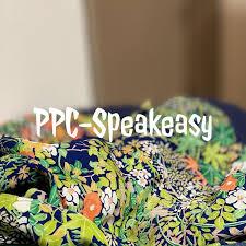 PPC-Speakeasy