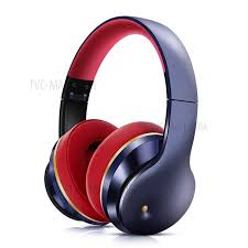 <b>EL528 ANC</b> Over-ear <b>Bluetooth</b> 5.0 <b>Headphone</b> Foldable Headet ...