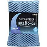 Sponges & Mitts - Car Wash Equipment: Automotive - Amazon.ca