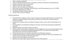 sap hr consultant sample resume cafe menu templates free download hr consultant duties template essay enchanting hr consultant job description
