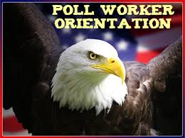 becoming an election worker orientation classes are from 10am to 12pm and are held at the supervisor of elections office located at 4375 43rd avenue in vero beach directly across