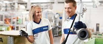 summer jobs in sweden group summer jobs in sweden