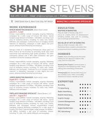 resume templates quick template cover letter for  resume templates creative resume templates word creative word resume regarding word resume