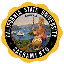Image result for csus