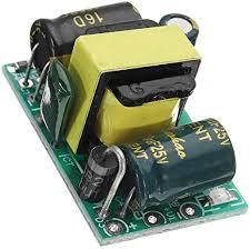 BliliDIY <b>Dc 12V 250Ma And</b> 5V 100Ma Dual Output: Amazon.co.uk ...