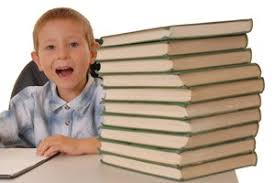 Imagini pentru copii la scoala