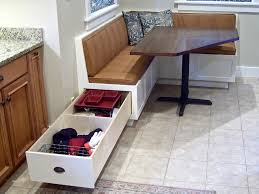 built in banquette dining sets corner banquette table dining room banquette dining room furniture