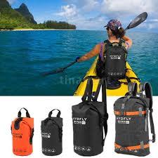 <b>Outdoor</b> Waterproof Dry Bag River Trekking Floating Roll-top ...