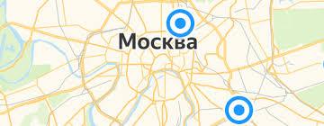 <b>Бра HOROZ</b> ELECTRIC – купить на Яндекс.Маркете – более 17 ...