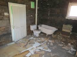 code bathroom wiring: bathroom demo  bathroom demo  bathroom demo